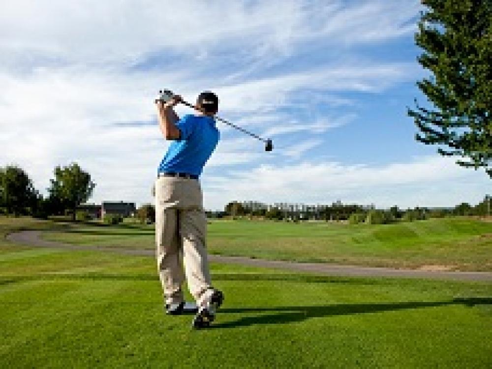 la-roche-posay-golf