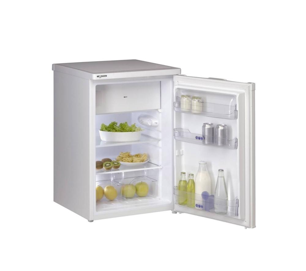 les-options-frigo