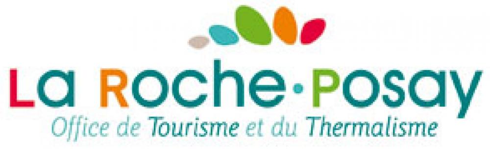 nos-partenaires-tourisme