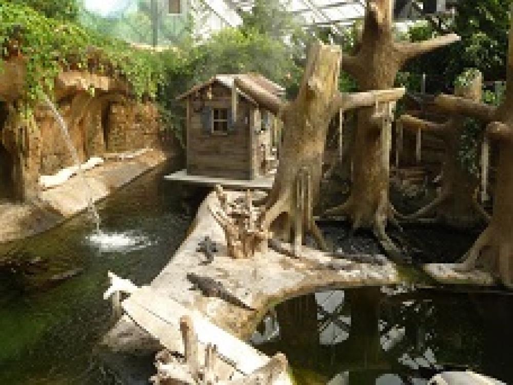 parcs-zoos-animaliers-planete-des-crocodiles