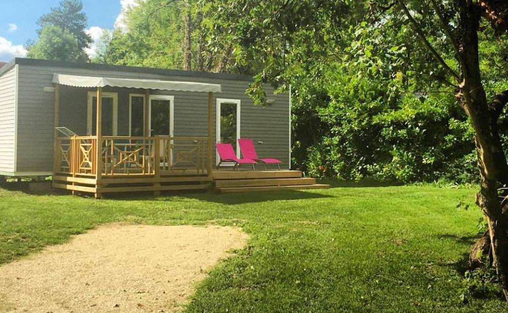 pitch-accomodation_cottage_VIP