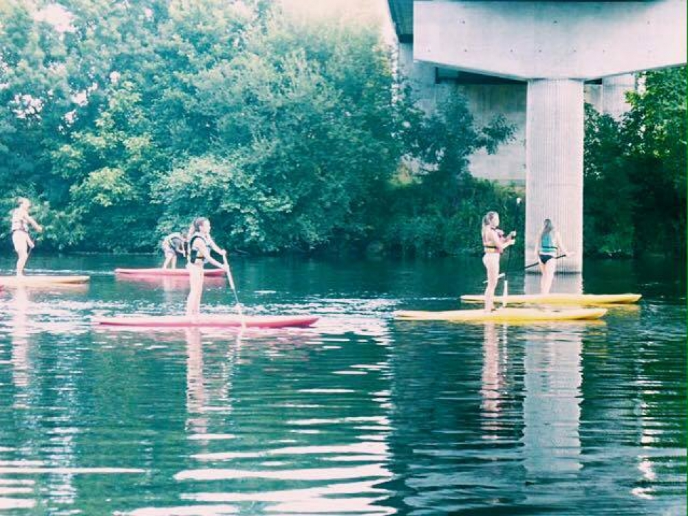 riviere-creuse-paddle